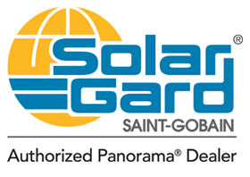 Panorama Window Film | Solar Gard | Window Tinting