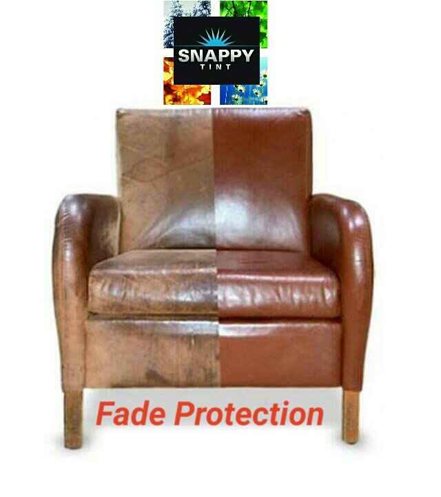 Fade Protection