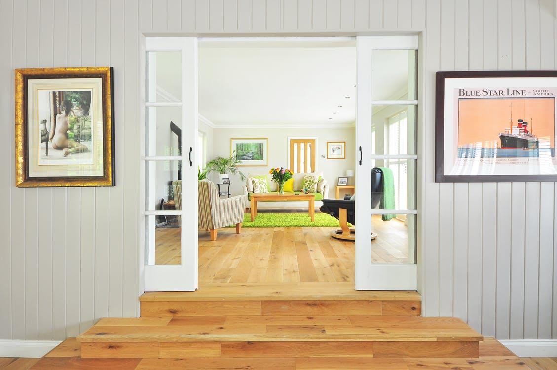 Window Film Home Improvment
